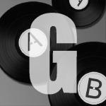 g-grey