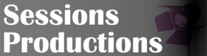 Sessions Productions Logo