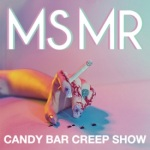 MS MR Candy Bar Creep Show