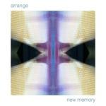 arrange_New Memory