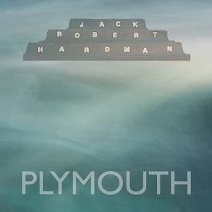 JRH_Plymouth