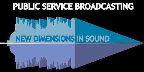 psb_new_dimensions_in_sound