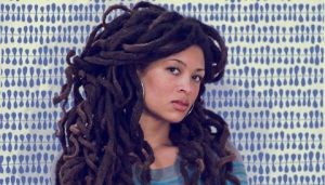 valerie_june2
