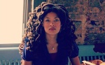 valerie_june3