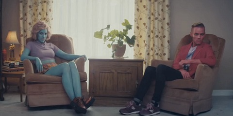 MS MR Hurricane