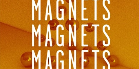 waylayers_magnets_rmx