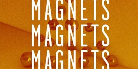 waylayers_magnets_rmx