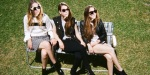Haim Days Gone By