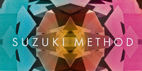 Suzuki Method Native