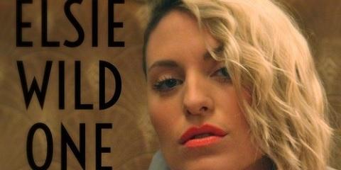 Elsie Wild One