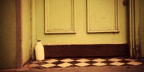 Frett Milk