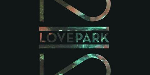 Lovepark 2112