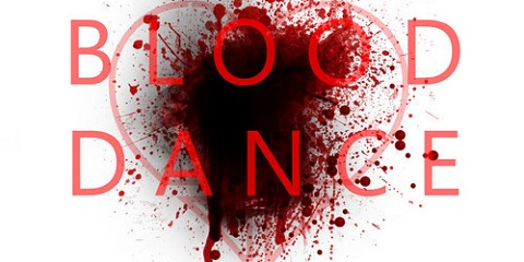 LVLS Blood Dance