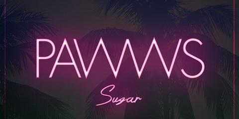 Pawws Sugar