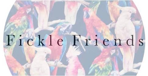 Fickle Friends