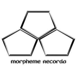 Morpheme-logo-v.small