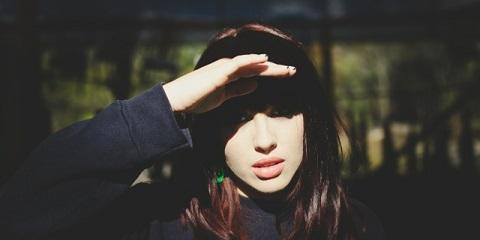 Lucy Mason