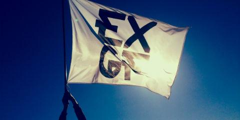 EXGF_Flag