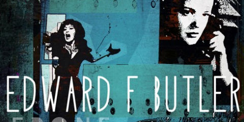 Edward F Butler EP One