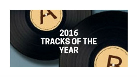 tracks-of-the-year