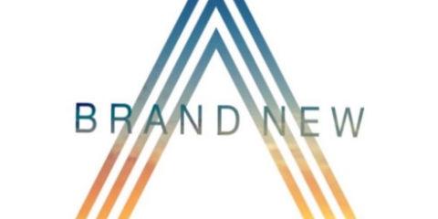 Dano Brand New